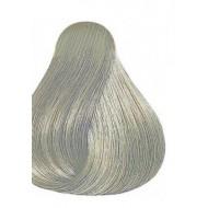 Londacolor  vopsea demi-permanenta  10/81 BLOND SOLAR PERLAT CENUSIU 60ml