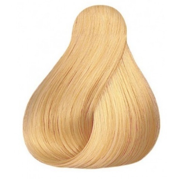 Vopsea Permanenta Wella Koleston Perfect 12/3 BLOND SPECIAL AURIU 60ML