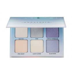 Glow kit Anasatasia Beverly Hills Moonchild