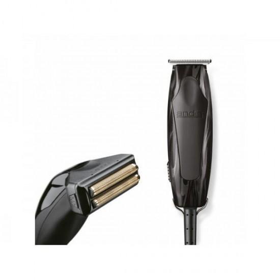 Andis Superliner+ Trim-Shave
