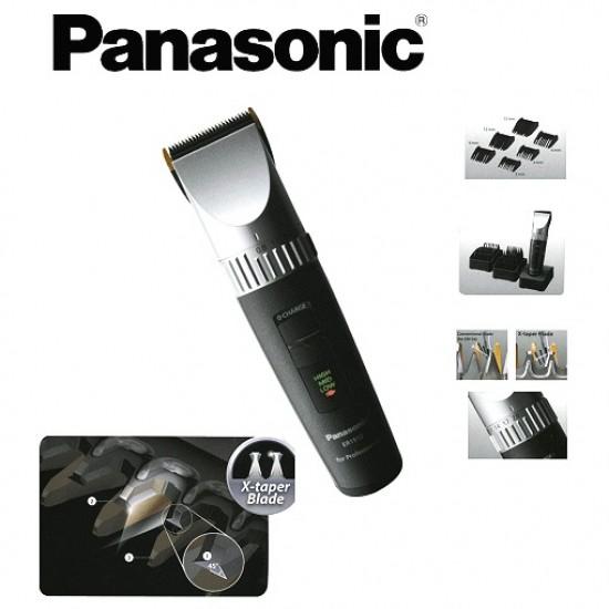 Masina de tuns Panasonic ER1512