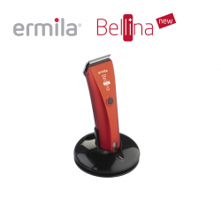 Masina de tuns Ermila Bellina