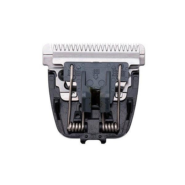 Cutit PANASONIC WER9P30Y pentru ER-PA10, ER-PA11 si ER-GP21