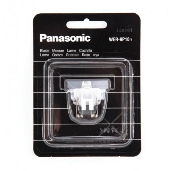 Cutite designer Panasonic WER-9P10 pentru ER-PA10, ER-PA11 si ER-GP21