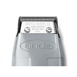 Masina contur ANDIS T-Outliner