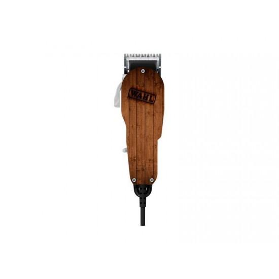 Masina de tuns Super Taper Wahl Wood