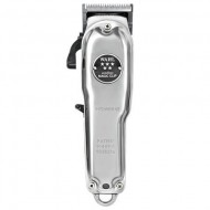 Masina de tuns profesionala Wahl Magic Clip Cordless 5 Star