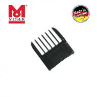 Gratar 3 / 6 mm Moser Akku