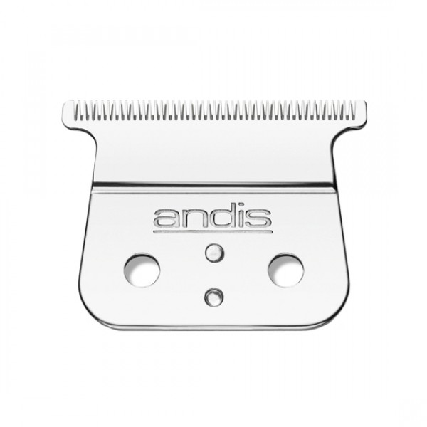 Cutit Andis T-outliner cu fir -GTX