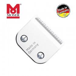 Cutite Moser Class 45 de 0,1mm