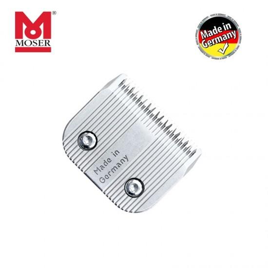 Cutite Moser Class 45 de 1mm