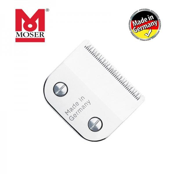 Cutite Moser Class 45 de 0,05 mm
