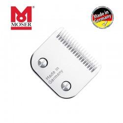 Cutite Moser Class 45 de 2,5mm