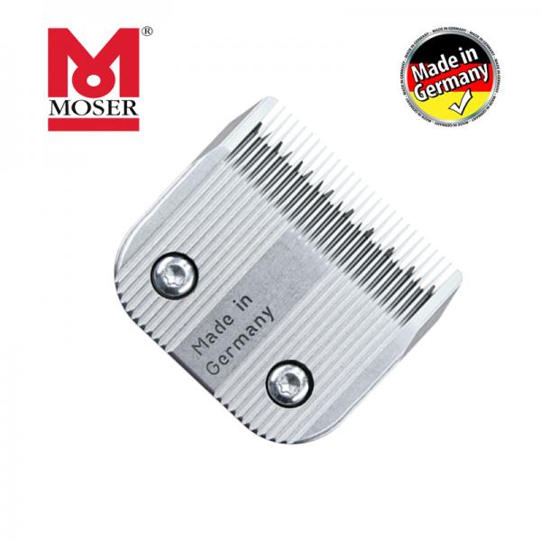 Cutite Moser Class 45 de 2mm