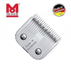 Cutite Moser Class 45 de 3mm