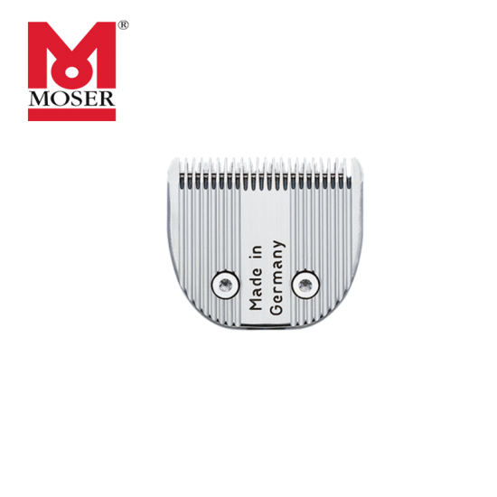 Cutit standard 0.7mm Moser pentru Genio si EasyStyle