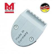 Set de cutite Moser Li+Pro Mini