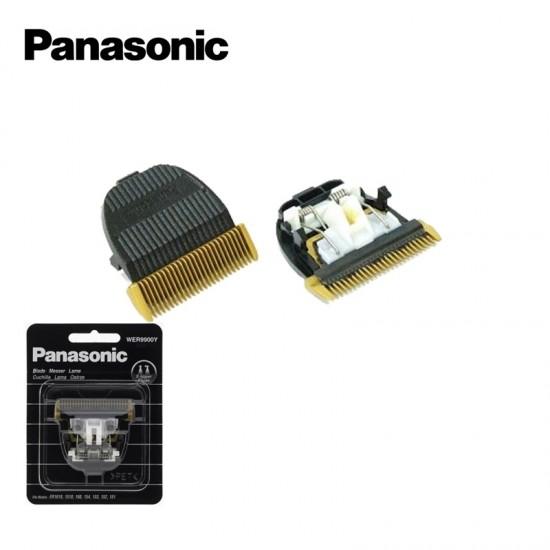 Cutite pentru Panasonic ER 160 Pro
