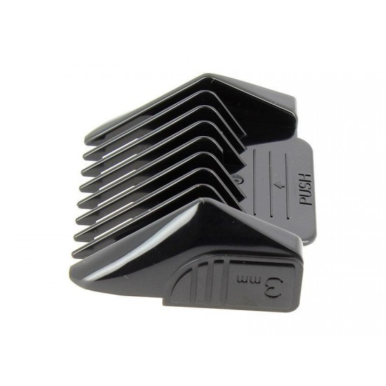 Inaltator 3mm pentru Masina de tuns FX660SE