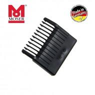 Gratar 4,5 mm Moser Primat & 1400