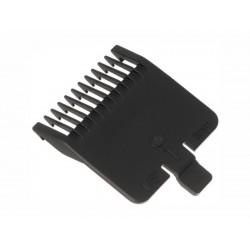 Inaltator 3mm Babyliss Pro