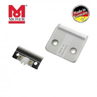 Cutit pentru MOSER 1400 / 1420