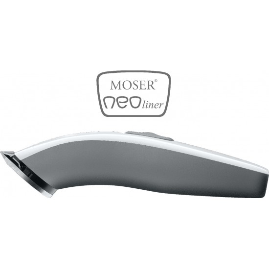 Masina contur Moser Neo Liner