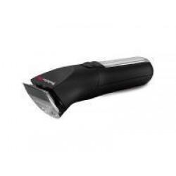 Aparat de contur cu acumulator/ cablu Babyliss Pro Super Beard