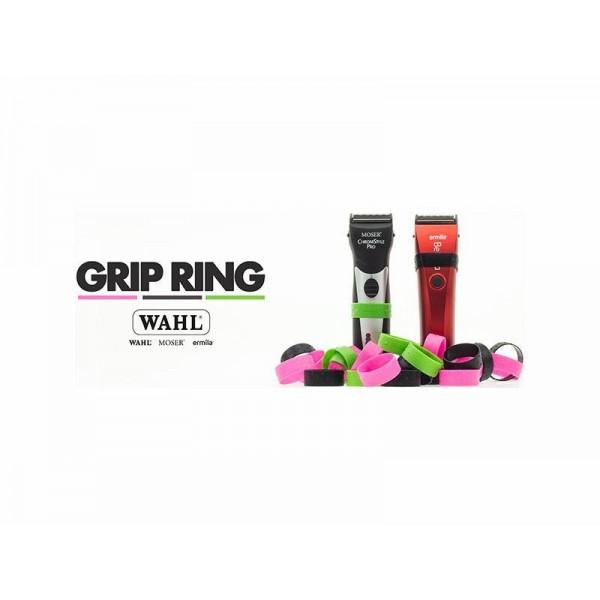 Inel anti-alunecare Wahl Grip Rings