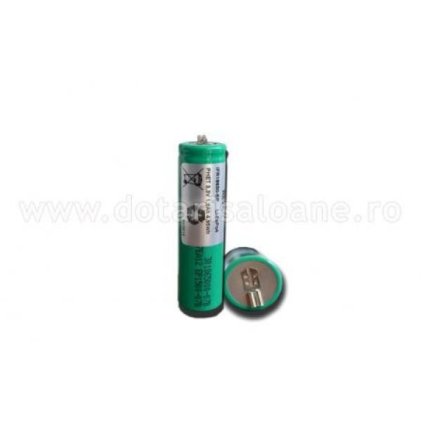 Baterie pentru masina de tuns Moser Li Pro