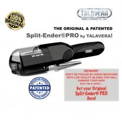 Aparat profesional varfuri Split Ender Pro 2
