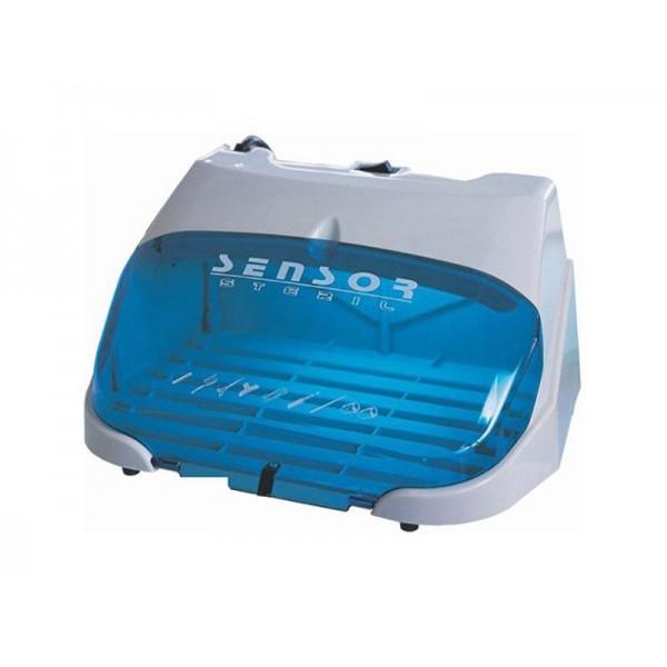 Sterilizator Uv AGV Sensor