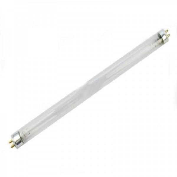 Neon germicid pentru sterilizatoare UV - 12W