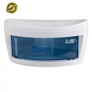 Sterilizator profesional UV