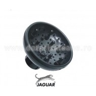 Difuzor Jaguar