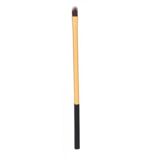 Pensula Small Eyeshadow make-up