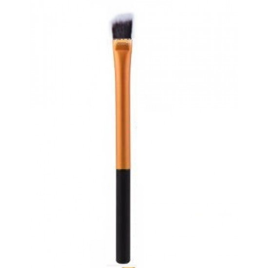 Pensula Angle Shadow make-up