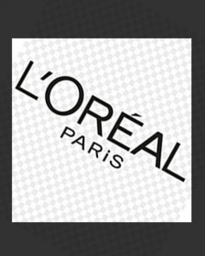 L'Oréal Professionel Paris