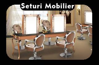 Seturi Mobilier