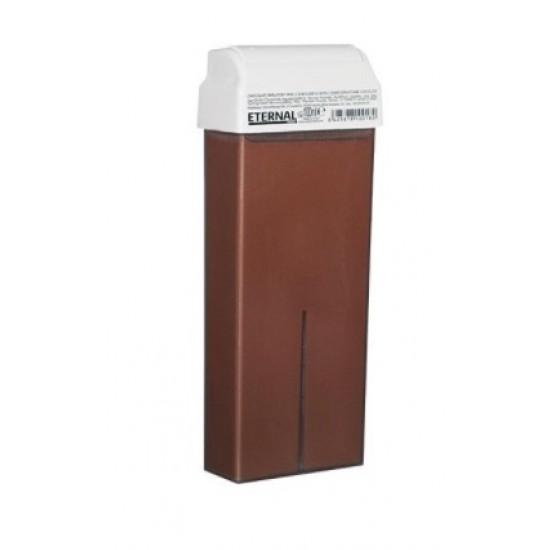 Ceara ECO aplicator lat Ciocolata