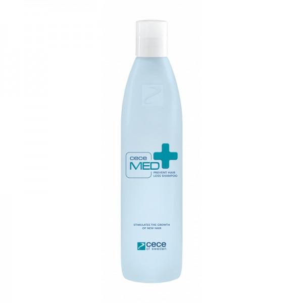 Balsam pentru prevenirea caderii parului 1000 ml