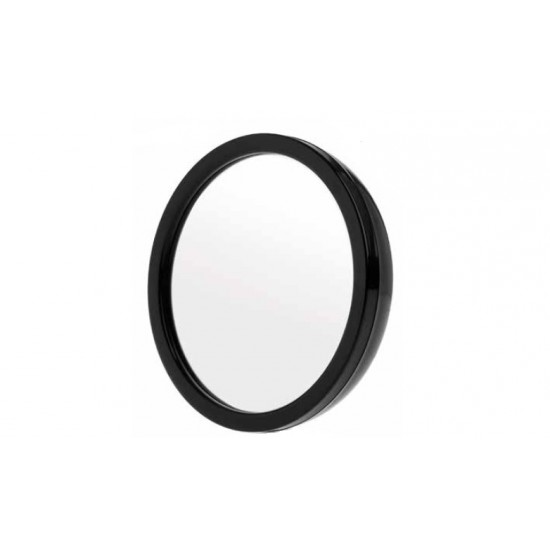 Oglinda cu maner E501
