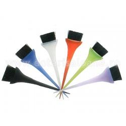 Pensula Color