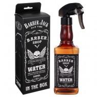 Pulverizator Barber Jack 500ml