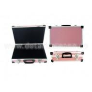 Valiza - Beauty Case Mini Pink