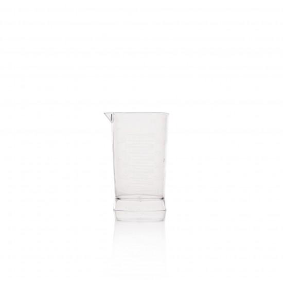 Pahar gradat pentru masurarea lichidelor
