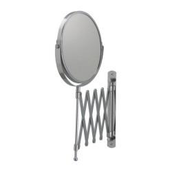 Oglinda cu marire x 2