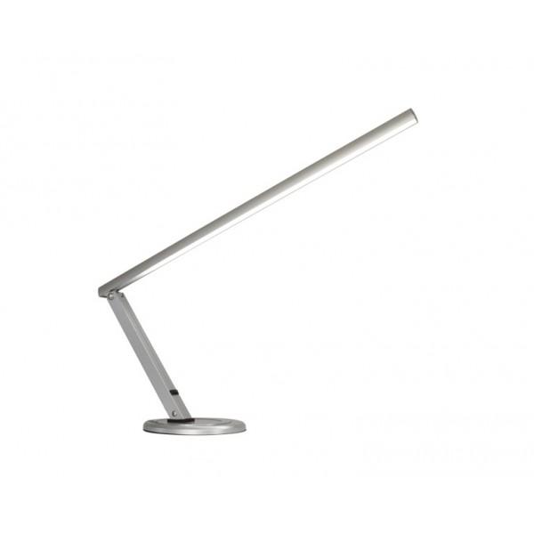 Lampa manichiura Flexor