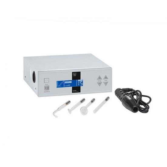 Modul Electroderm cu 4 electrozi