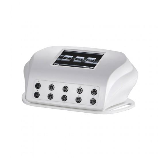 Electrostimulator cu Touch Screen Smart